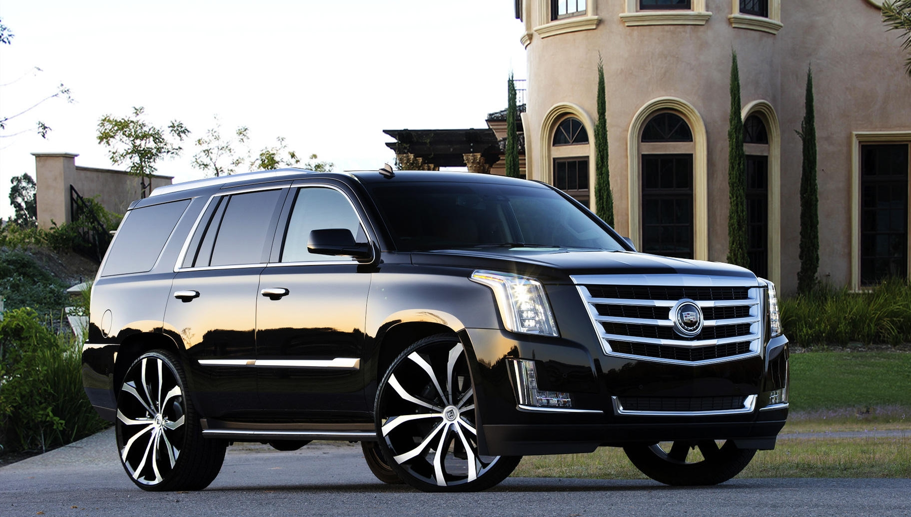 DENVER AIRPORT TO DOWNTOWN LIMO